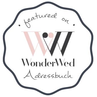 featured-on-wonderwed-adressbuch