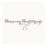 logo-humming-heartstrings