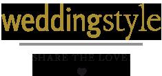 weddingstyle_gold