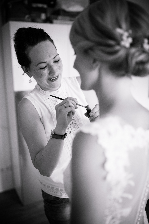 Julia Basmann Photography (75 von 624)